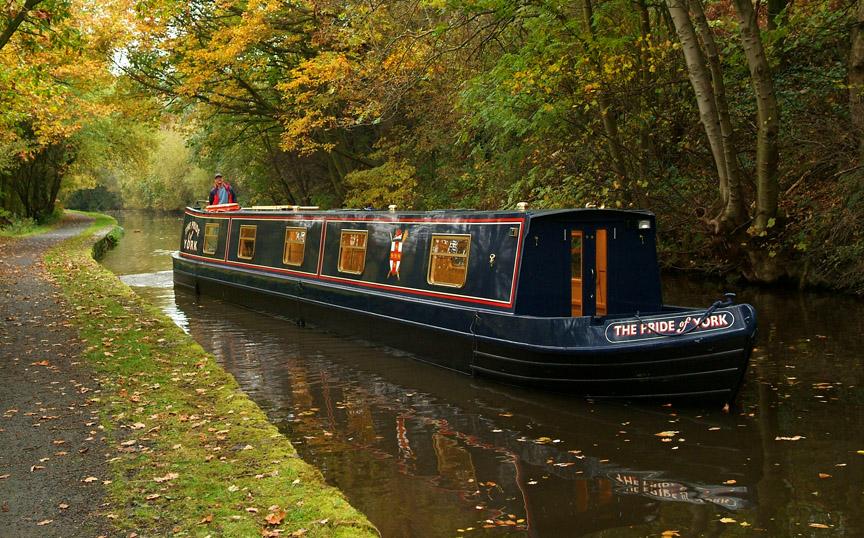 tekne bot kanal İngiltere hayat