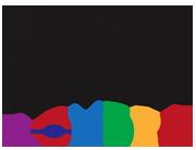 Grafik tasarımcı arkadaşım Ayşe Kongur'un başarılı logosu…