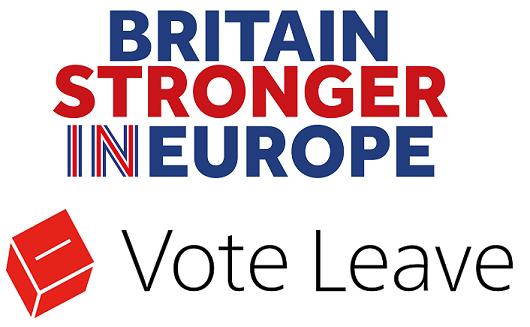 Brexit-Debate-Copy
