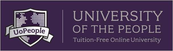Üniversitenin logosu...