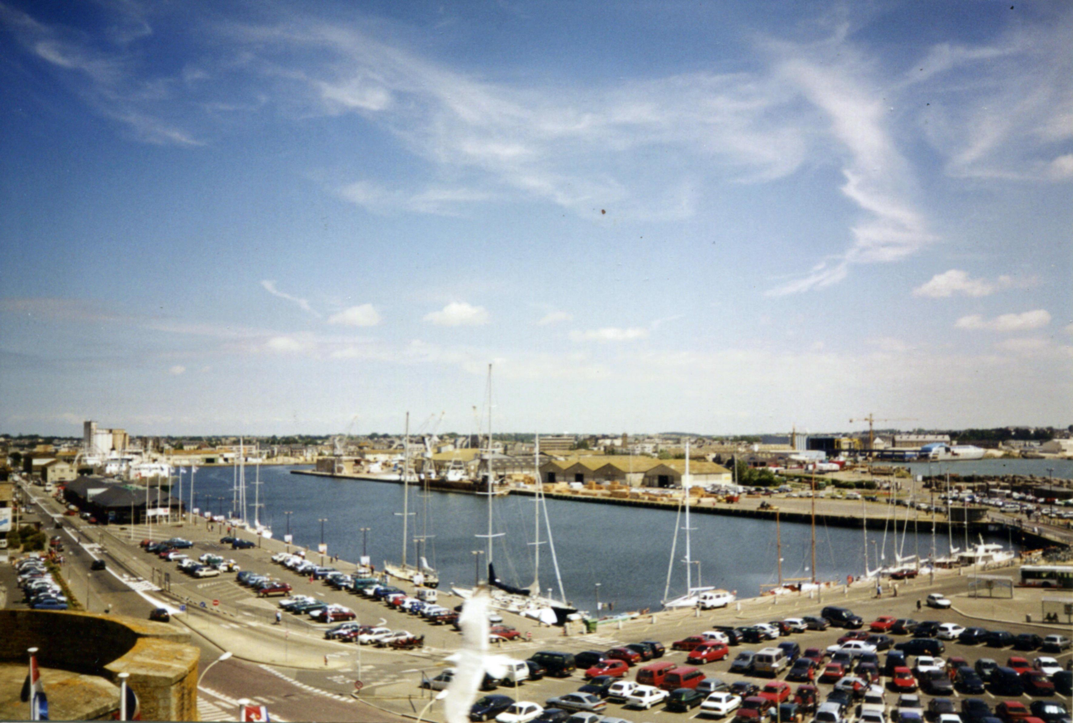 Ayse662_musee de ville manzara 2 marina